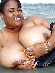 Big boobs, Latin