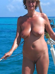 Nudist, Mature big tits, Nudists, Mature nudist, Big tits mature, Nudist mature