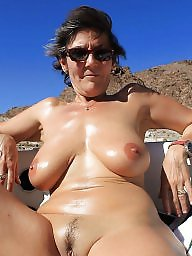 Nudists, Mature beach, Nudist, Mature pussy, Teen nudist, Beach mature