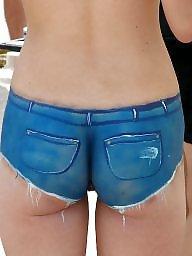 Teen panties, Panty upskirt, Upskirt panty, Milf upskirts, Milf upskirt