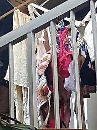 Teen, Laundry, Teen asian