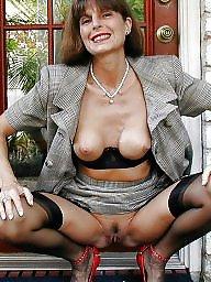 Upskirts, Upskirt, Public nudity