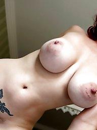 Nipples, Small, Small tits, Nipple, Big nipples