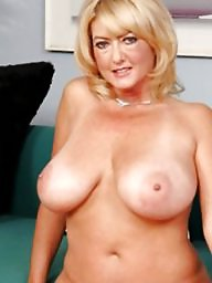 Aunt, Moms, Milf mature, Mom mature, Mature wives, Mature aunt