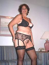 Mature bbw, Curvy, Strip, Bbw curvy, Curvy mature, Mature strip