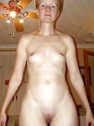 Mom, Aunt, Amateur mature, Milf mom, Amateur mom, Mature aunt