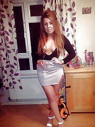Dressed, Dress, Dressing