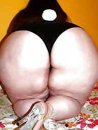 Big ass milf, Milf big ass, Bbw big ass