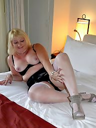 Mature stocking, Stockings mature, Stocking milf, Sexy stockings, Milf stocking, Mature sexy