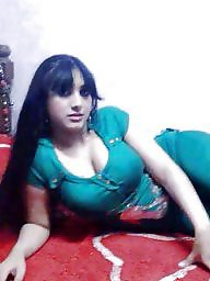Arab, Arab mature, Bed, Mature arab, Babe, Arabic mature