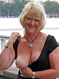 Milf tits, Breast, Breasts