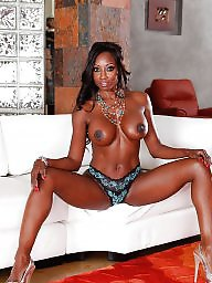 Ebony milfs, Ebony milf, Ebony pornstar, Black milf