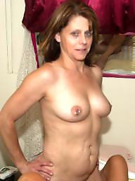 Mature lesbian, Lesbian, Big boobs, Mature lesbians, Lesbian mature, Mature boob