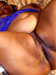 Mature, Milf, Black, Ebony mature, Mature ebony, Mature black