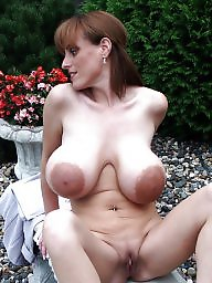Mom, Aunt, Moms, Amateur mom, Mature mom, Mature moms