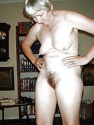 Swinger, Mature wives, Swingers, Nude, Nude mature, Wedding