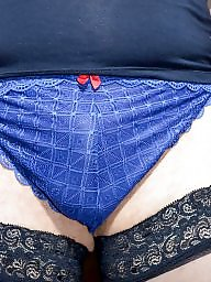 Panties, Femdom, Panty, Pantie, Wife panties