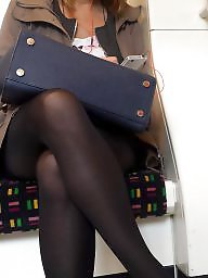 Legs, Hidden, Leg, Leggings, Cam, Upskirt