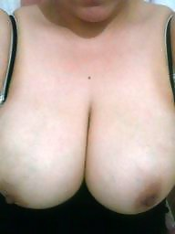 Turkish, Married, Woman, Amateur big tits, Turkish amateur