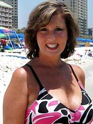 Beach, Mature beach, Beach mature, Voyeur beach, Beach voyeur