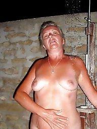 Granny boobs, Granny stocking, Granny stockings, Big mature, Big granny, Granny big boobs