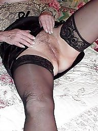 Granny big boobs, Granny boobs, Granny stockings, Grannies, Mature granny, Granny stocking
