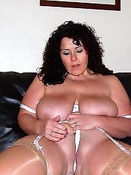 Curvy mature, Curvy, Bbw milf, Bbw sexy, Bbw curvy, Mature big boobs