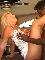 Bbc, Amateur interracial, Interracial amateurs, Interracial amateur