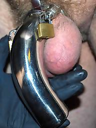Mature femdom, Slave, Mature bdsm, Slaves, Mature slave, Mrs