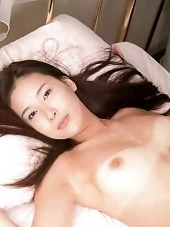 Nurse, Japanese, Vintage, Nurses, Vintage hairy, Hairy asian
