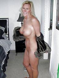 Nice ass, Tit