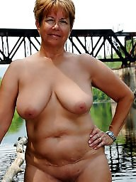 Nudist, Outdoor, Naturist, Nudists, Outdoors, Public flashing