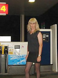 Voyeur, Street, Outside