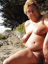 Nudist, Mature beach, Bbw beach, Nudists, Beach mature, Mature nudist