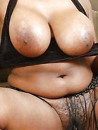 Ebony bbw, Big nipples, Areola, Big nipple, Bbw ebony