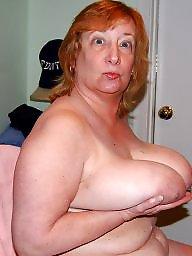 Grandma, Big tits, Mature big tits, Big mature, Grandmas, Bbw big tits