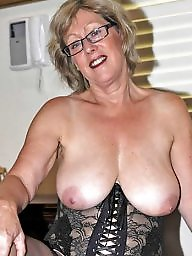 Sexy mature, Mature sexy, Old mature, Old amateur, Mature young