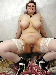 Mature tits, Mature big ass, Mature asses, Mature big tits, Big tits mature, Big mature
