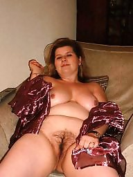 Spread, Hairy bbw, Amateur, Bbw hairy, Hairy spreading