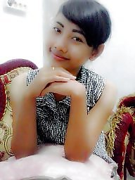 Indonesian, Cute, Cute teen, Teen nude, Teen cute