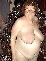 Granny ass, Granny, Bbw granny, Granny bbw, Mature ass, Ass granny