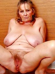 Amateur granny, Granny amateur, Granny, Mature granny, Milf granny, Amateur grannies