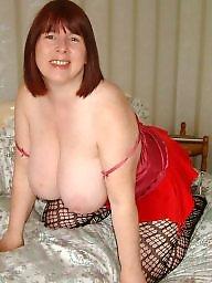 Curvy, Boobs, Curvy mature, Sexy mature, Bbw curvy, Sexy bbw