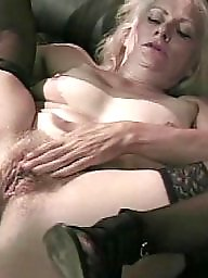 Mature boy, Boys, Matures, Hairy amateur mature