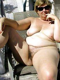 Public, Public nudity