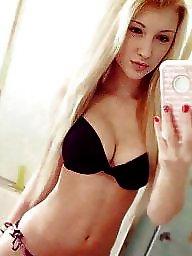 Bikini, Young, Teen bikini, Bikinis