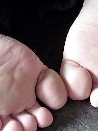 Bbw feet, Amateur wife, Bbw wife, Feet bbw