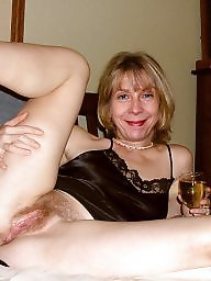 Hairy mature, Natural, Natural mature, Hairy milf, Milf hairy, Mature women