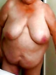 Mature bbw, Old mature, Old bbw, Big mature