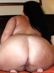 Mature big ass, Big ass mature, Big mature
